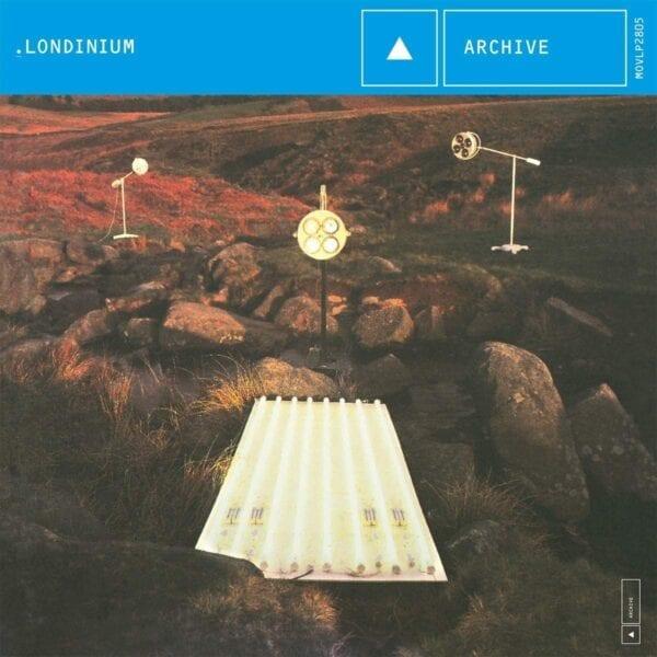 Archive – Londinium (25th Anniversary)