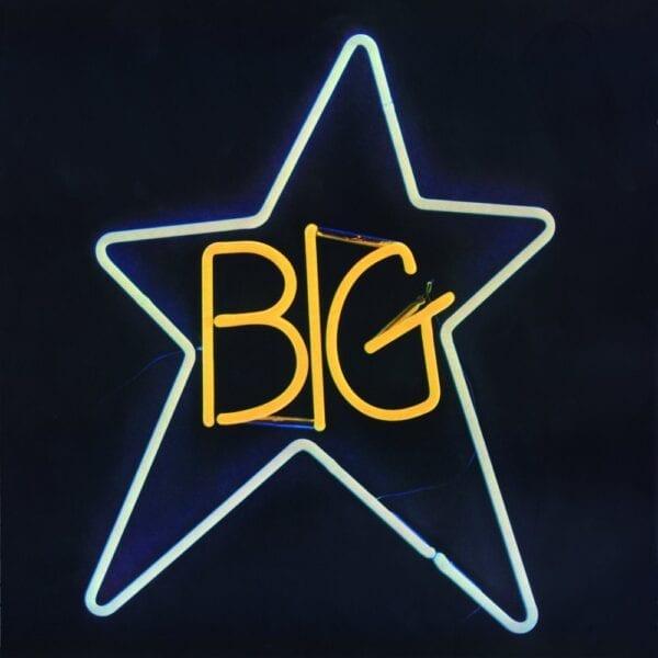 Big Star – #1 Record
