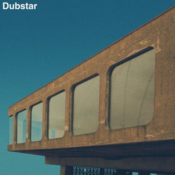 Dubstar – Dubstar – Not So Manic Now (Acoustic) / Free As A Bird
