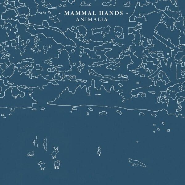 Mammal Hands – Animalia