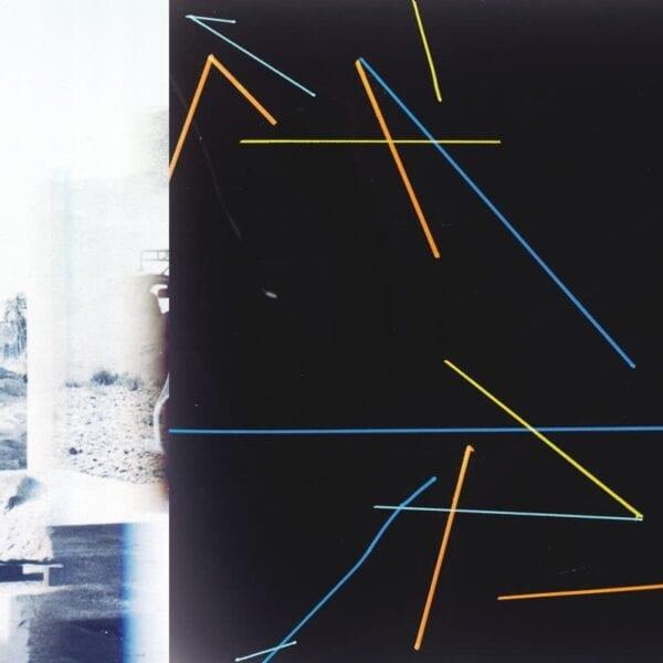 Portico Quartet – Memory Streams