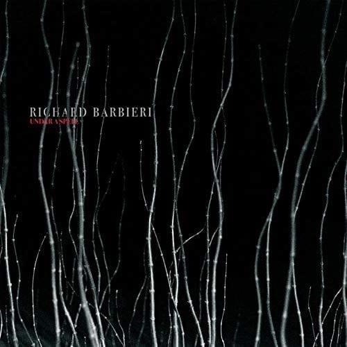 Richard Barbieri – Under a Spell