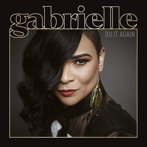 Gabrielle – Do It Again