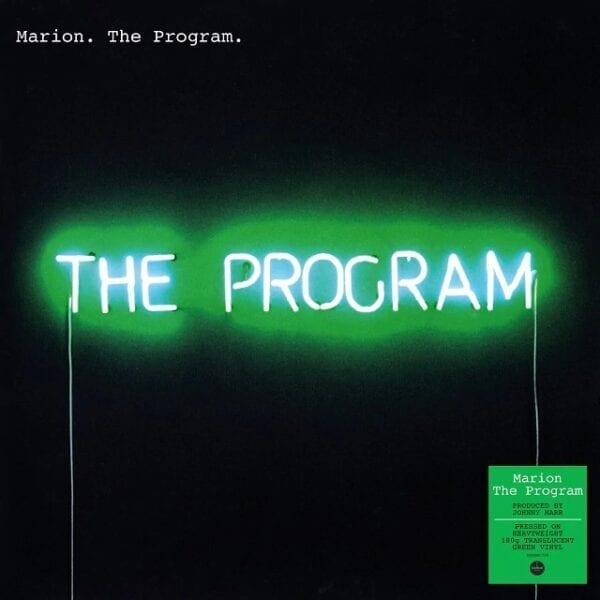 Marion – The Program