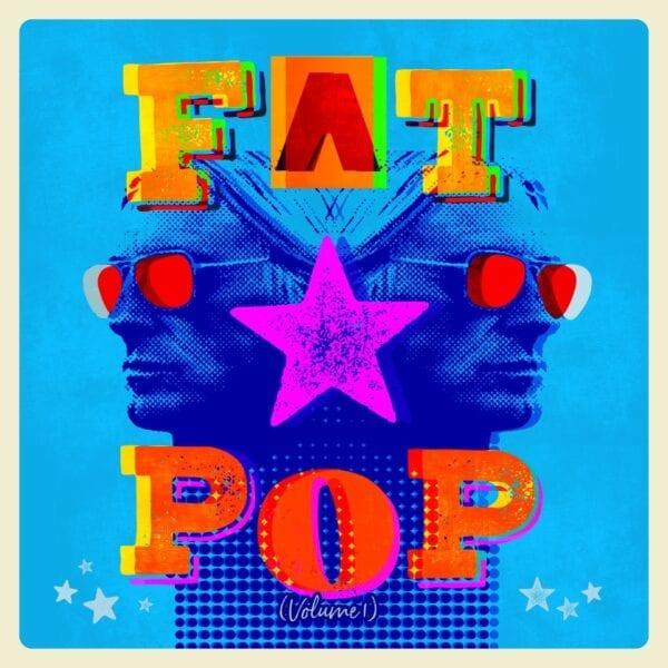 Paul Weller – Fat Pop (Volume 1)