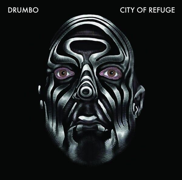 Drumbo – City Of Refuge