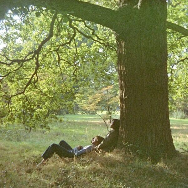 John Lennon – Plastic Ono Band
