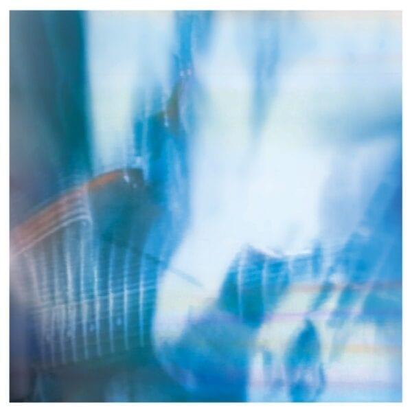My Bloody Valentine – EP's 1988-1991 And Rare Tracks