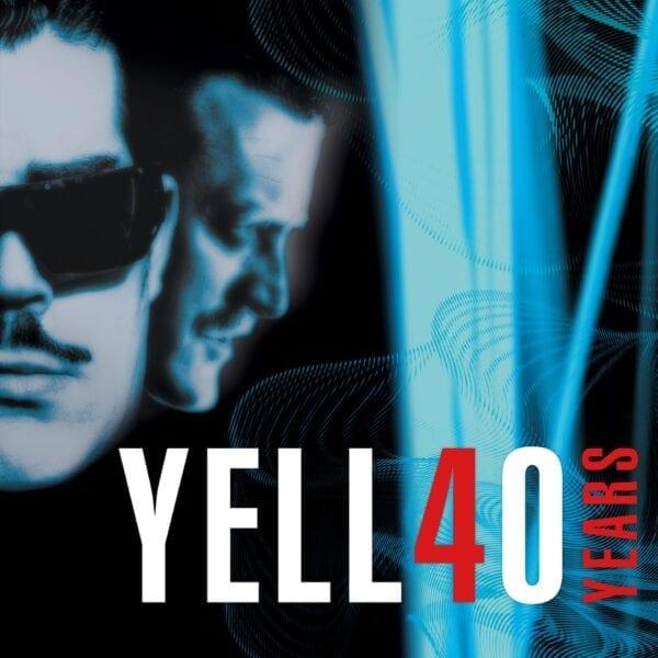 Yello – YELL4O YEARS