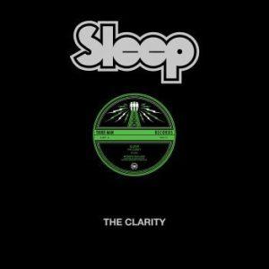 Sleep – The Clarity