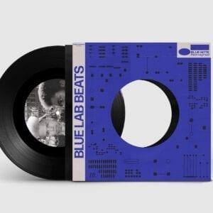 Blue Lab Beats/Kan Sano – Montara/Think Twice