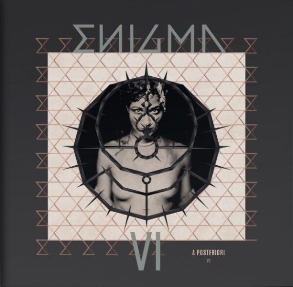 Enigma – A Posteriori