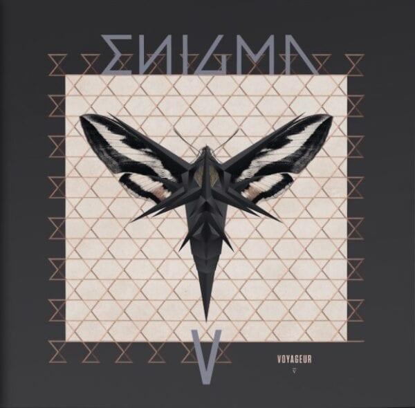 Enigma – Voyageur