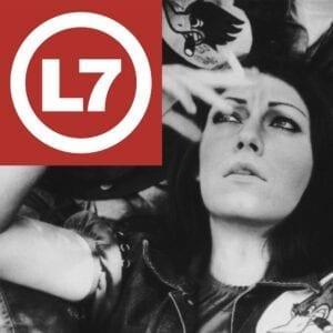 L7 – Beauty Process: Triple Platinum