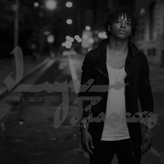 Lupe Fiasco – Food & Liquor I & II