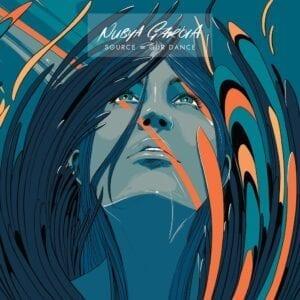 Nubya Garcia – Source – Our Dance
