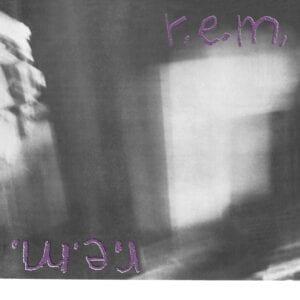 R.E.M. – Radio Free Europe