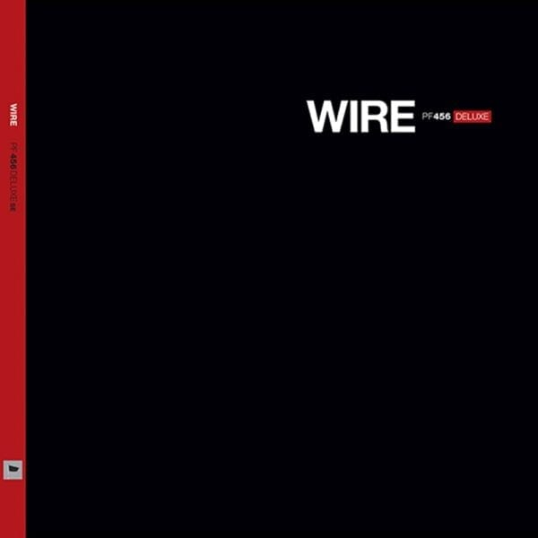 Wire – PF456 Deluxe