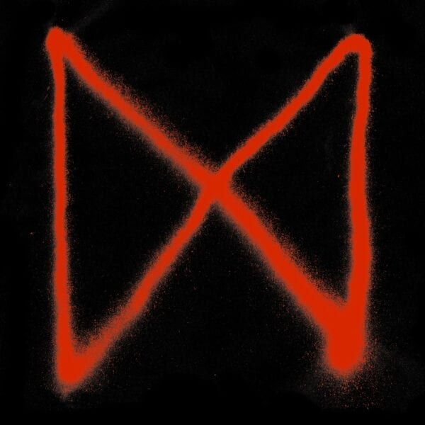 Working Men's Club – X / X – Remixes
