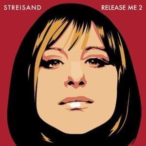 Barbra Streisand – Release Me 2