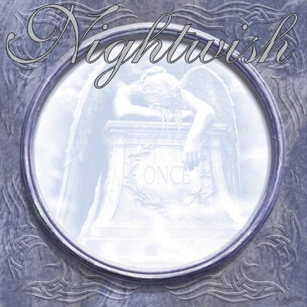 Nightwish – Once (Remastered)
