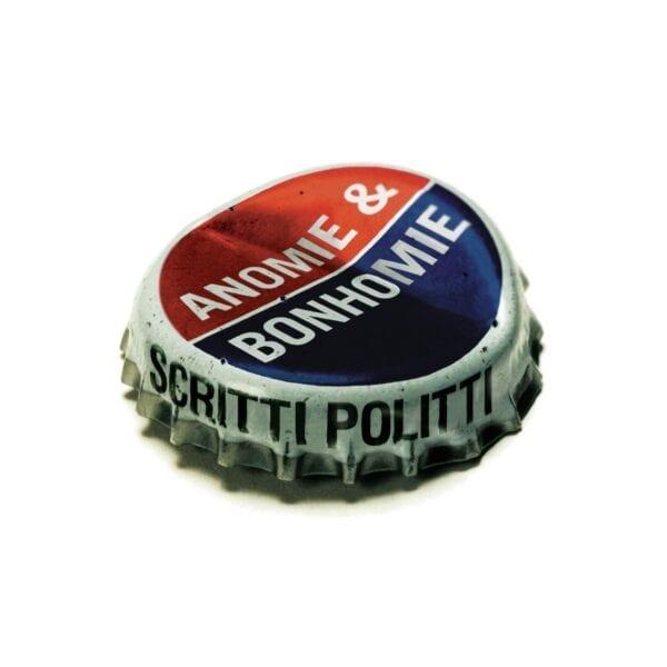 Scritti Politti – Anomie & Bonhomie