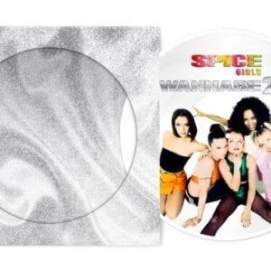 Spice Girls – Wannabe – (25th Anniversary)