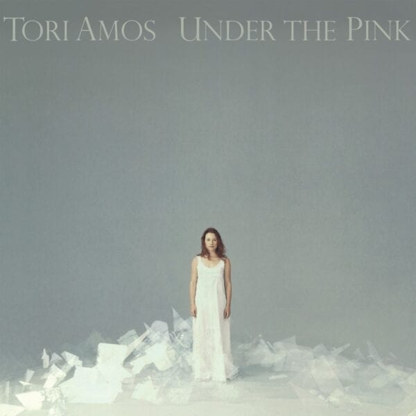Tori Amos – Under The Pink