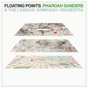Floating Points, Pharoah Sanders & The London Symphony Orchestra – Promises