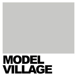 Idles – Model Village