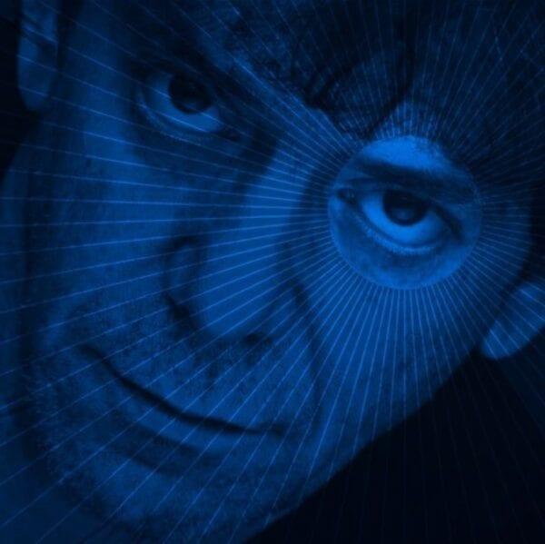 Lou Reed – Set The Twilight Reeling