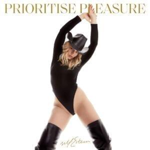 Self Esteem – Prioritise Pleasure