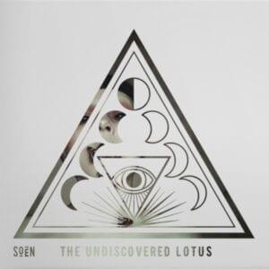 Soen – The Undiscovered Lotus