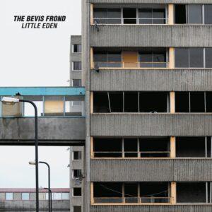 The Bevis Frond – Little Eden