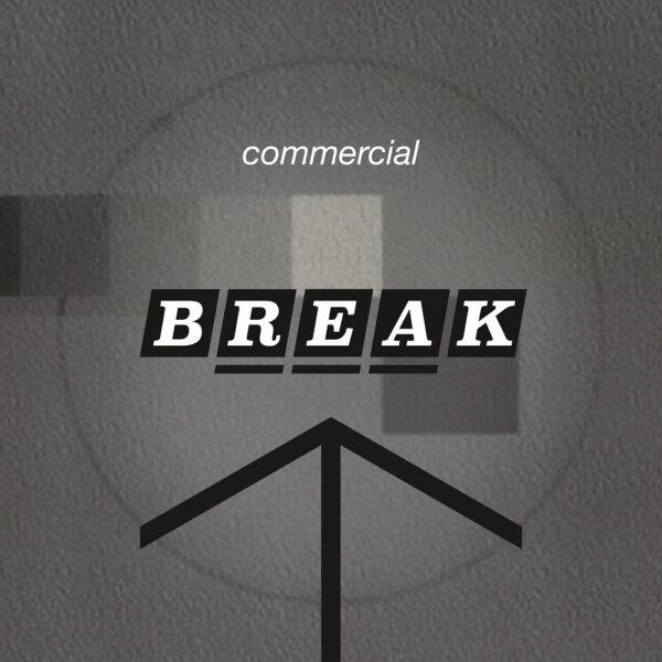 Blancmange – Commercial Break