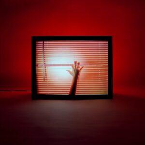 Chvrches – Screen Violence