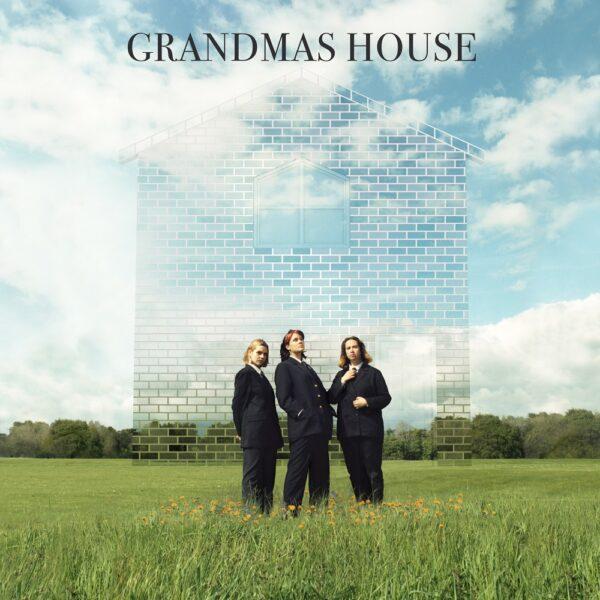 Grandmas House – Grandmas House