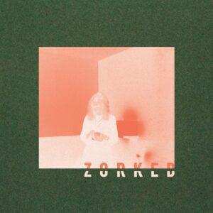 Julia Shapiro – Zorked