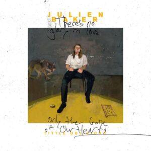 Julien Baker – Little Oblivions
