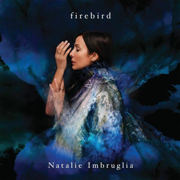 Natalie Imbruglia – Firebird