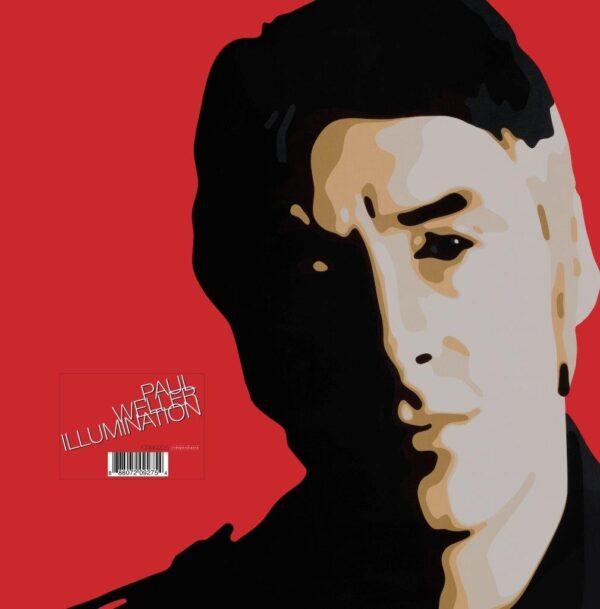 Paul Weller – Illumination