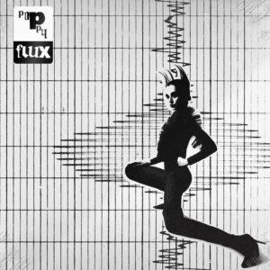 Poppy – Flux