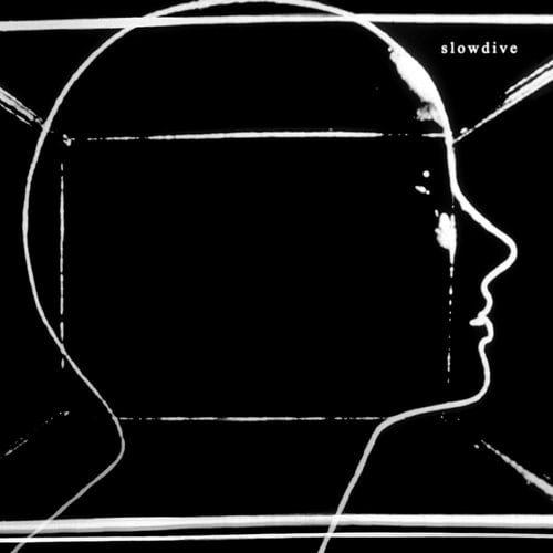 Slowdive – Slowdive