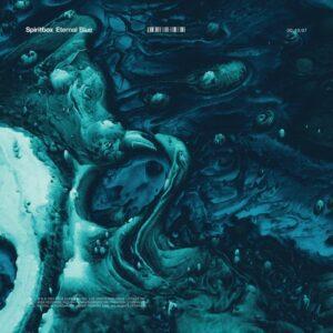 Spiritbox – Eternal Blue