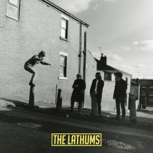 The Lathums – How Beautiful Life Can Be