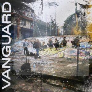 Various Artists – Vanguard Street Art