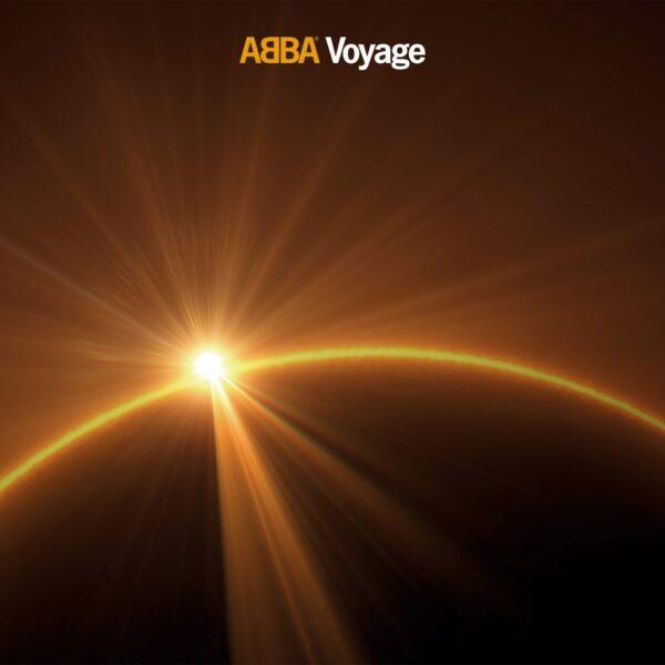 ABBA – Voyage