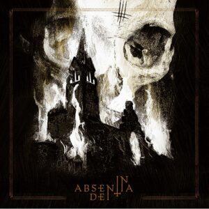 Behemoth – In Absentia Dei