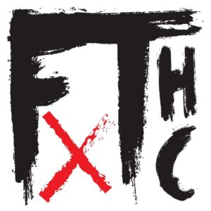 Frank Turner – FTHC