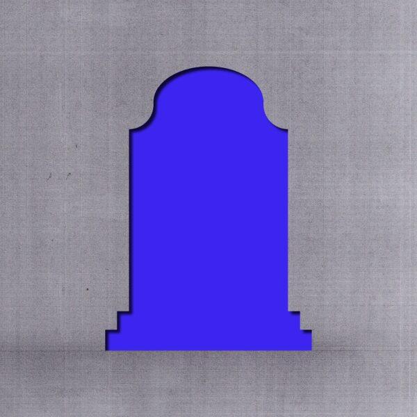 GNOD – La Mort Du Sens